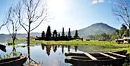 Danau Buyan