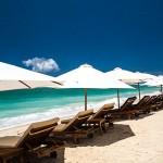 Pantai Pandawa Bali – Pantai Rahasia nan Eksotis
