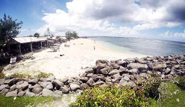 pulau serangan denpasar bali